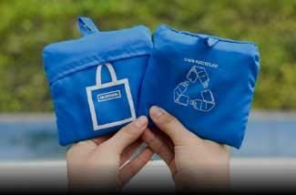 blue-bags-thumbnail.jpeg