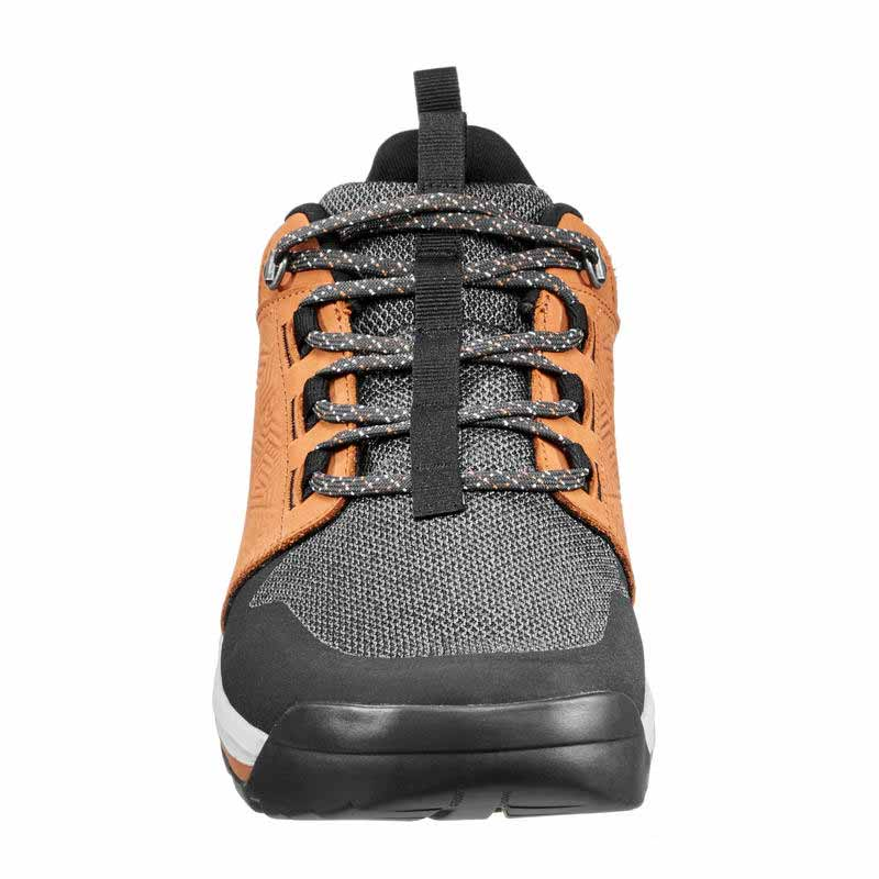 mens-hiking-shoes-nh500-1.jpeg