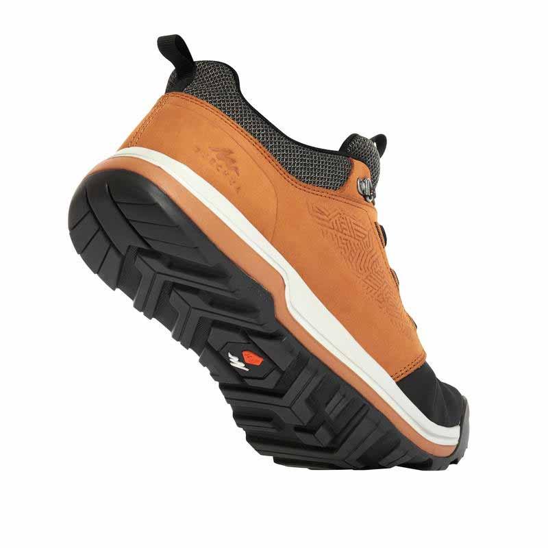 mens-hiking-shoes-nh500-2.jpeg