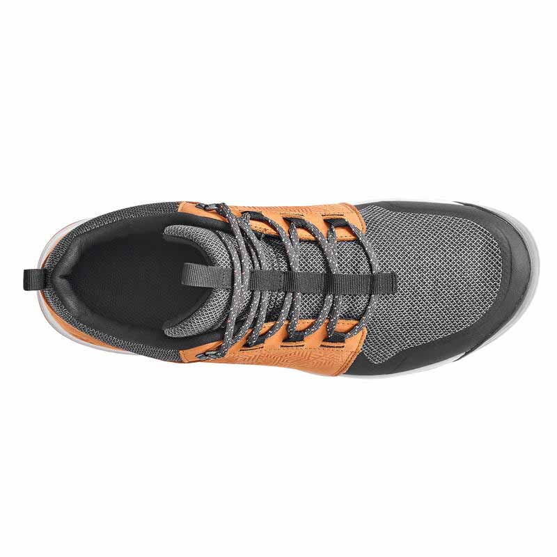 mens-hiking-shoes-nh500-3.jpeg
