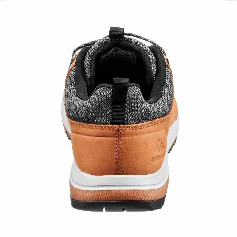mens-hiking-shoes-nh500-4.jpeg