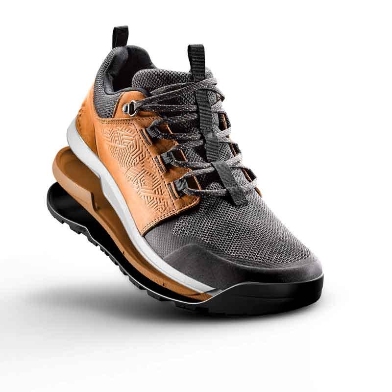 mens-hiking-shoes-nh500-main.jpeg