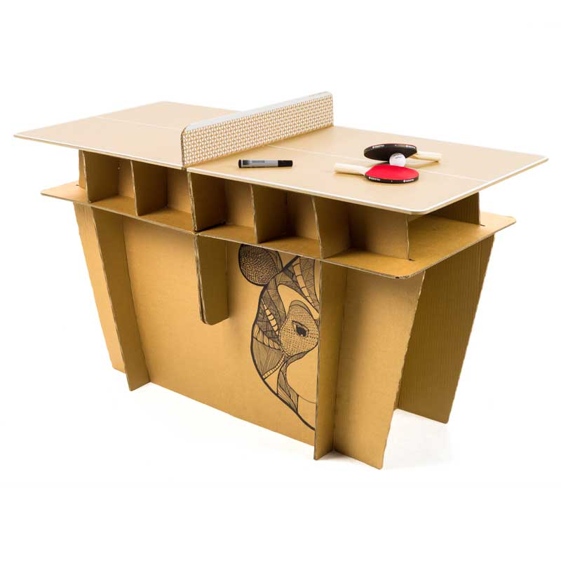 ppt-100-small-indoor-table-tennis-table-3.jpeg