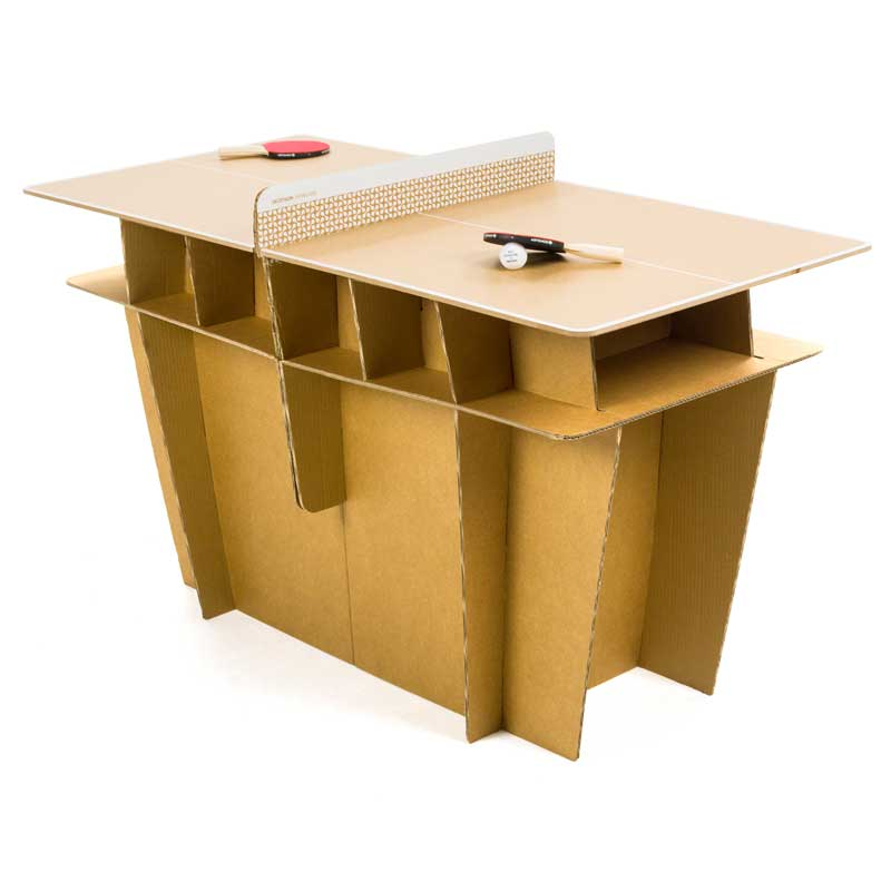 ppt-100-small-indoor-table-tennis-table-main.jpeg